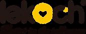 lekoch logo