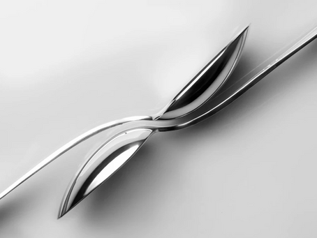 Four Crucial Tips for Relating With YourFlatware Supplier