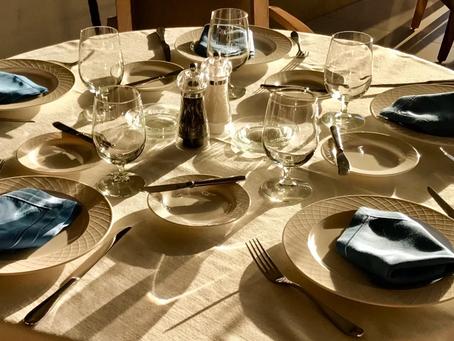 FourFlatwareMistakes to Avoid When Running a Restaurant