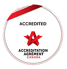 accreditation%2520canada%2520logo_edited