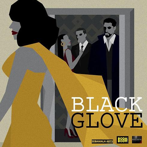 Black Glove.jpg