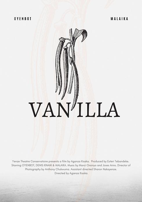 Vanilla.png