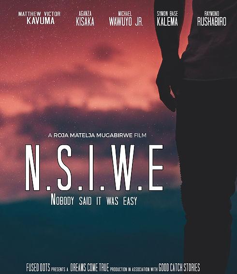 NSIWE%20_edited.jpg