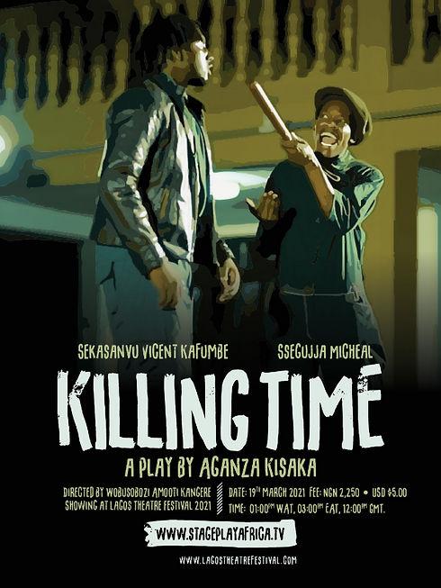 Killing time - Flier 2.jpg