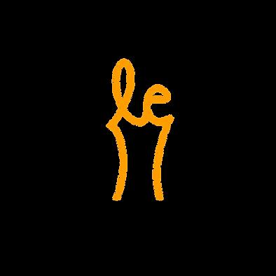 Cópia de Logo vintage (1).png