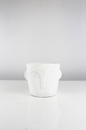 The Dream pot