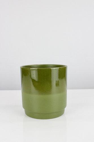 Juliet pot