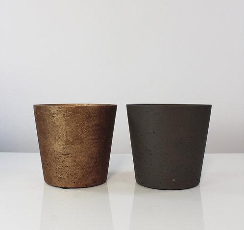 Mini Bucket pot