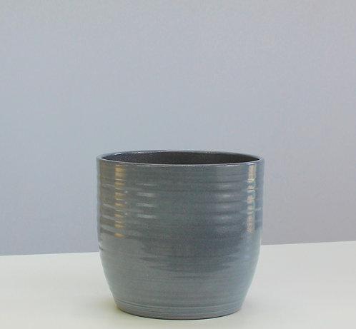 Bergamo pot