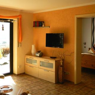 zimmer orange.jpg