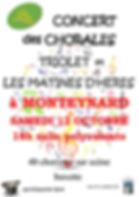 chorale 12_10_19-page-001.jpg