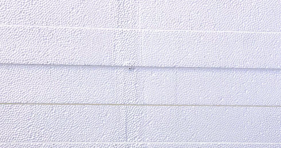 EPS 100 Polystyrene Sheet (HD)  1200 x 2400mm