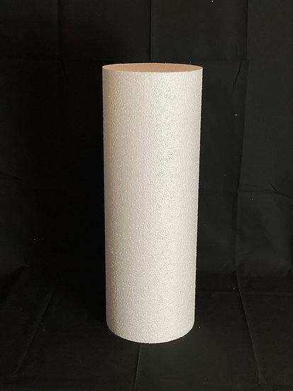 Polystyrene Cylinder