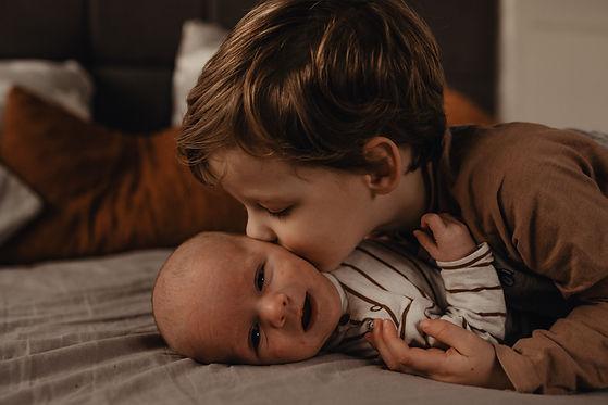 Newborn-121.jpg