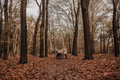 Doordominique-Fotografie-11.jpg