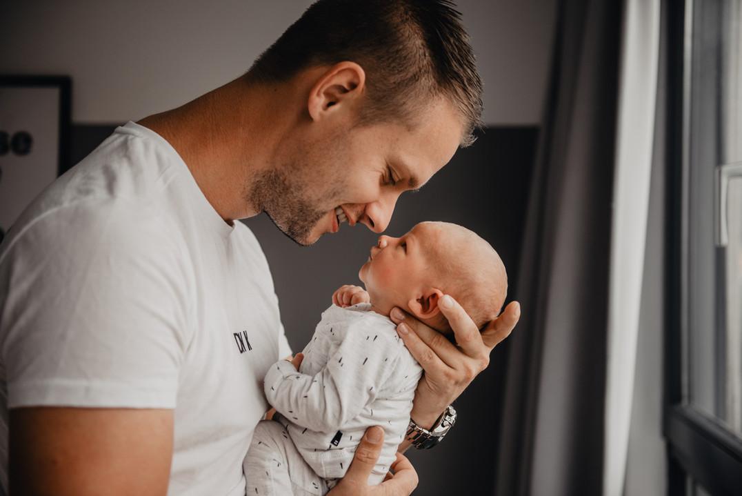 Newbornshoot.jpg