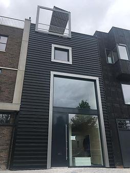 Huis MTEC, Havenkwartier, Deventer, Marc Polman, TINE | ZEVENHUIZEN kunsteducatie en communicatie