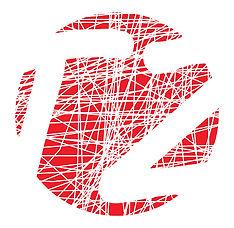 Logo Tine Zevenhuizen kunsteducatie en communicatie