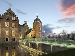 Museum More Kasteel Ruurlo