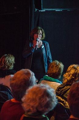 Fotografie Martijn Harleman Bytegraag