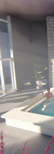 Floodgate Luxury Condos
