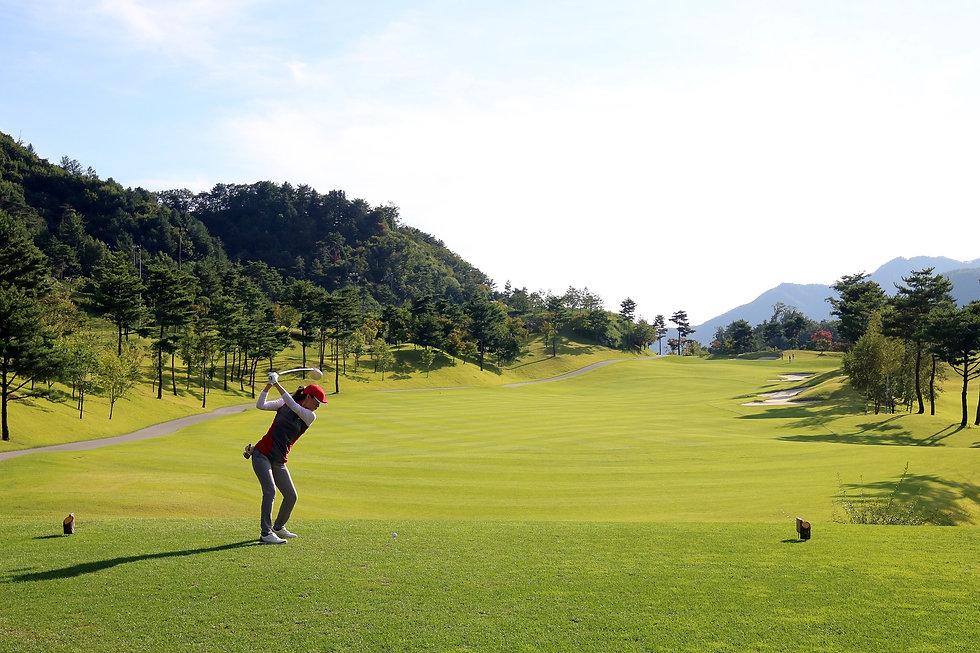 golf-3683338_1920.jpg