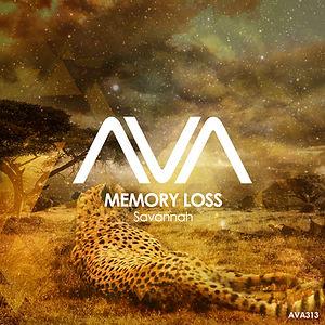 Memory Loss - Savannah