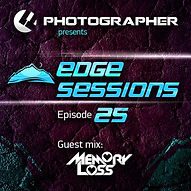 photographer edge sessions 25 guestmix.j