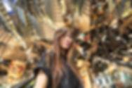 5D4IMG_20431-Edit.jpg