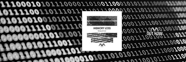 Memory Loss - Sequence
