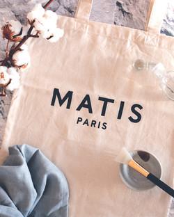 Philosophie_Matis