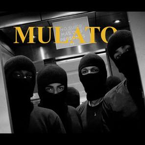 MULATO, o la equilibrada dualidad del R&B