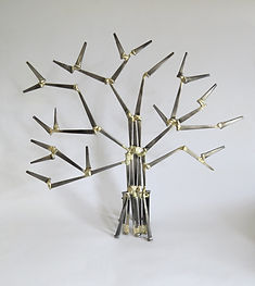 Tree - standing.jpg