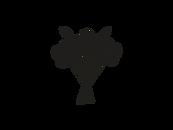 black bouquet.png