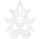 tribal-icon-hand-trimmed.png