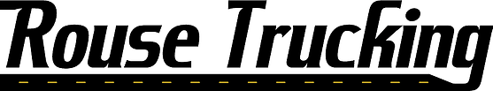 Rouse Trucking Logo 25.png