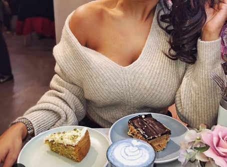 Lunch and Dinner Luxury Escort Dates