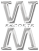 WMlogo2_silver.png