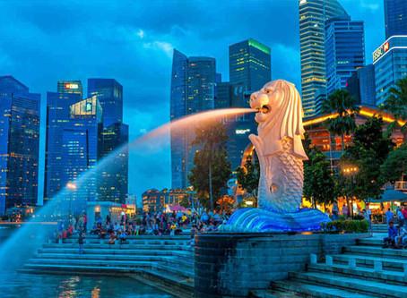 Best Way to Meet Beautiful Women in Singapore
