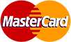 Mastercard payment for Singapore Escort Girls