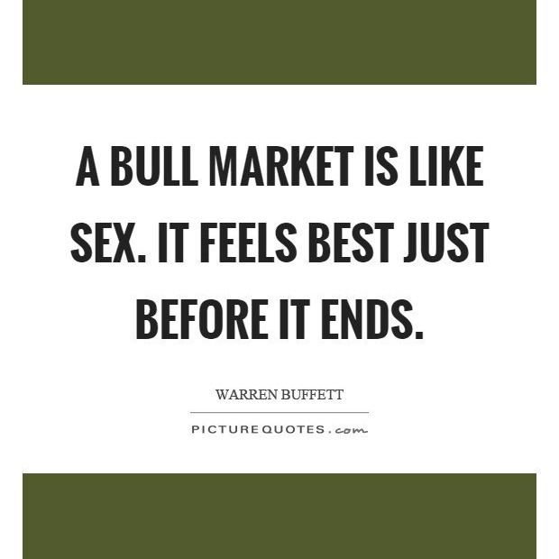 Successful businessmen on sex and escort babes