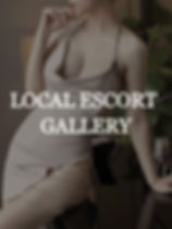local Singapore Escort girls for escort service