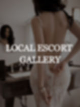local singapore escort models