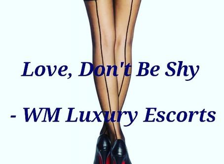 FAQs For Elite Gentlemen Part 2