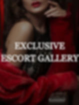 exclusive escort models gallery