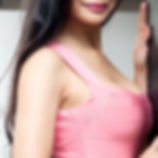 Whisky Mist Singapore Escort