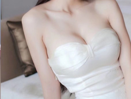 Being a High Class Singapore Escort