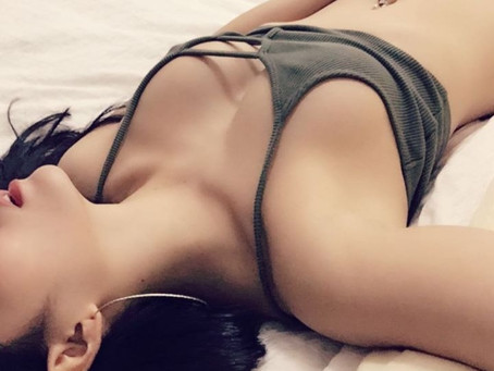 5 Tricks to Look Out for with Singapore Escort Agencies