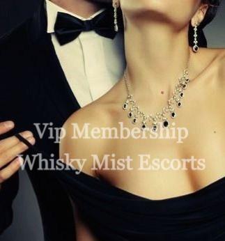 VIP Escort Service in Singapore