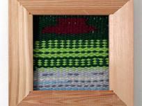 ラーヌ織り|男子部高等科1,2,3年[2020]